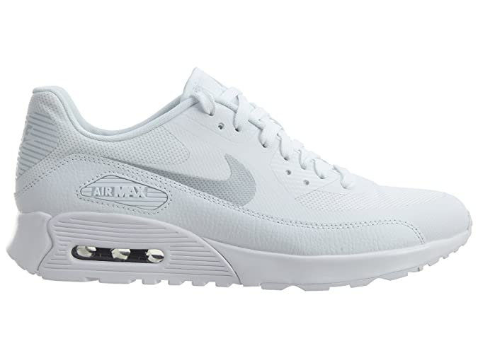 NIKE Air Max 90 Ultra 2.0 Womens Style : 881106 101 Size : 10.5 B(M) US