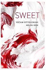 Sweet Hardcover