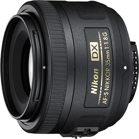 The 8 best nikon 35mm f 1.8 af s dx lens