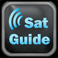 Satellite Radio Channel Guide 2016 Free!