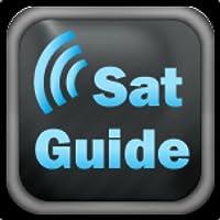 Satellite XM SIRIUS Radio Channel Guide 2016