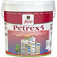 JAFEP Petrex 5 Liso