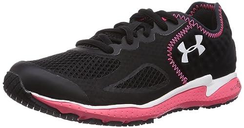 bb58042092a6 Under Armour Women s UA Micro G Mantis II Running Shoe