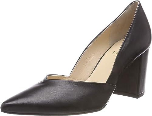 100% Qualität Der Neuen Art Produkt Von Högl Damen Stiefel