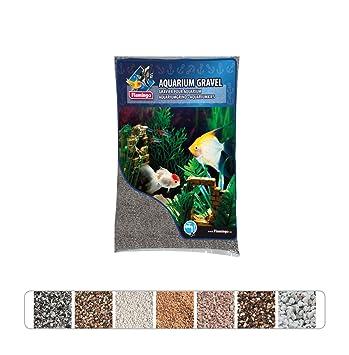 Stefanplast Caja de Arena para Gatos Cathy Clever&Smart Marrón Plástico 400425