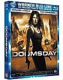Doomsday [Version longue non censurée]