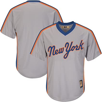 cooperstown jerseys