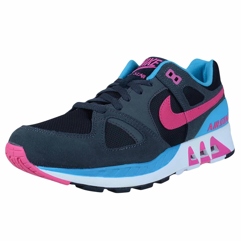 ca8f366ac32a4 Nike Air Stab