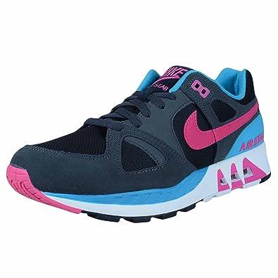 97a6b41cbcb30 Nike Air Stab