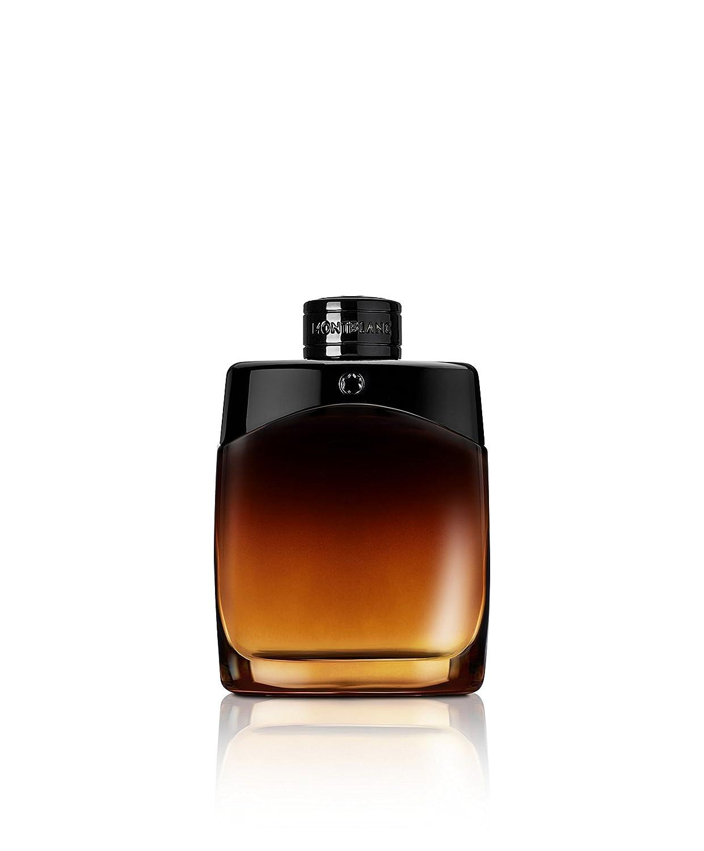 Mont Blanc Duft Legend Night Eau de Parfum–100ml MBL00015