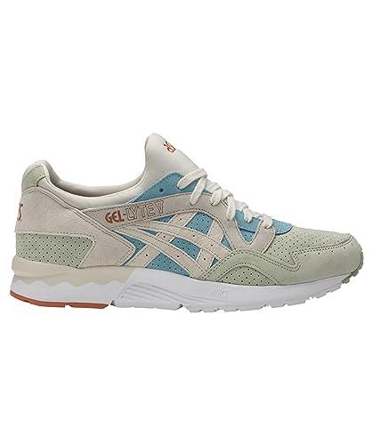 Asics Gel Lyte V Pastel Pack Reef Water Sneakers Homme