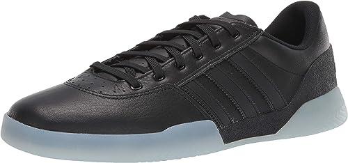 adidas Originals Herren City Cup: : Schuhe