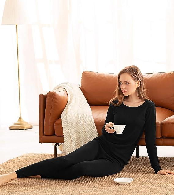 Hagl/öfs Actives Wool Long John Mallas Mujer