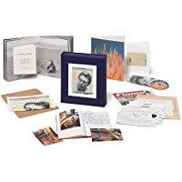 Flaming Pie (Deluxe/5Cd/2Dvd/Book)
