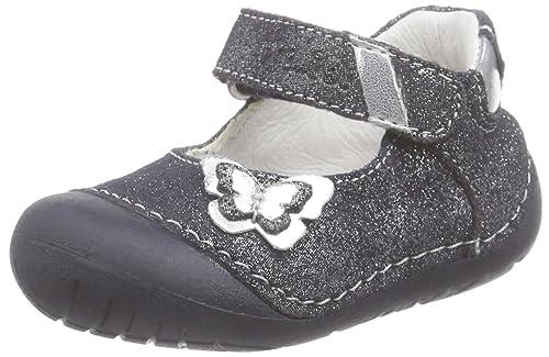 PrimigiMAGA1-E - Patucos y Zapatillas de Estar por casa Bebé-Niños
