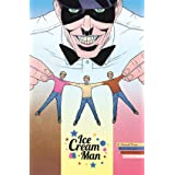 Ice Cream Man Volume 2: Strange Neapolitan
