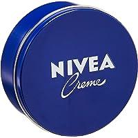 Nivea Body Crème, 400 milliliters