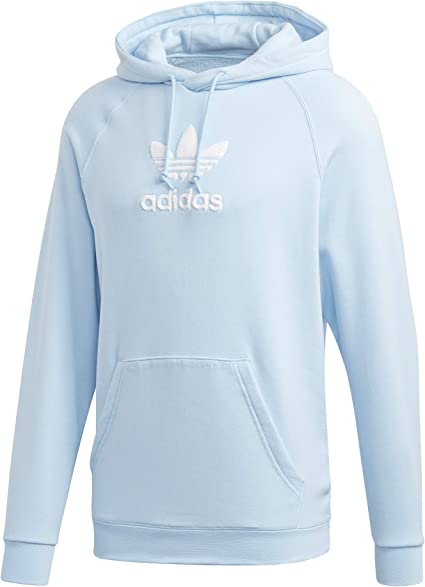 adidas Originals Sweat à Capuche Premium: : Sports