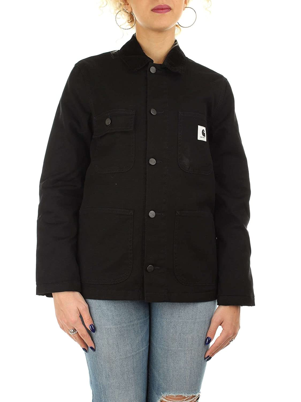 Carhartt WIP Mujer Chaquetas w 'Michigan Jacket