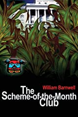 The Scheme-of-the-Month Club Paperback