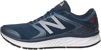 New Balance 1080v76, Zapatillas de Running Hombre, Marino (Navy), 42 4E EU: Amazon.es: Zapatos y complementos