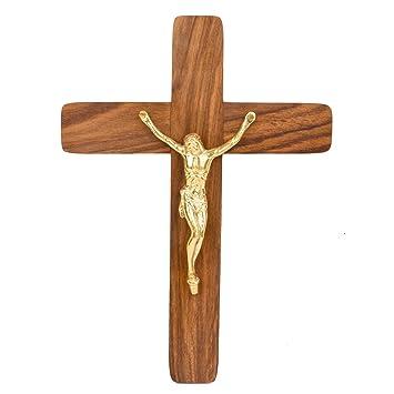 """Résultat de recherche d'images pour """"croix"""""""