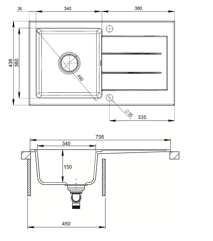 Ziemlich Coc Küchenspüle Bilder - Ideen Für Die Küche Dekoration ...