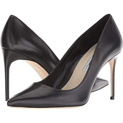 Brian Atwood Women's Valerie: Shoes