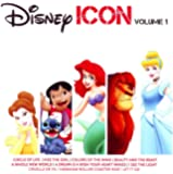 Disney's Frozen: Music From the Motion Picture (Limited ... Katie Lopez Frozen Singing