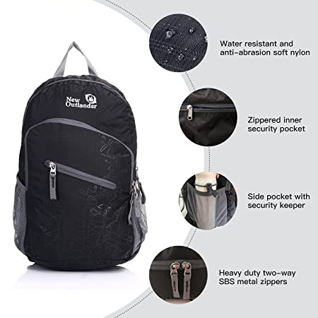 new-outlander-backpack