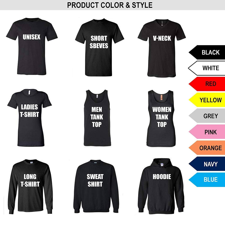 My Favorite Chord is Gsus T Shirt Tank Top Long Sleeve Hoodie Sweatshirt for Unisex