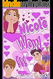 Nicole Wow