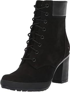 9e298b639120 Timberland Women s Camdale 6in Boot