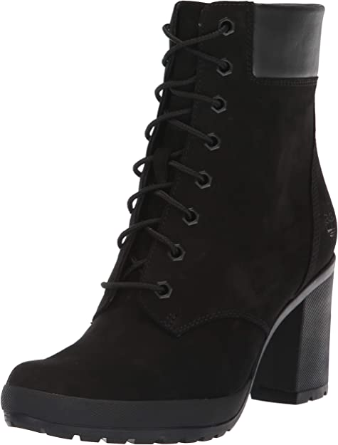 Women's Timberland Booties & Ankle Boots | Nordstrom