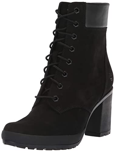 a419caf44577 Amazon.com  Timberland Women s Camdale 6in Boot  Shoes