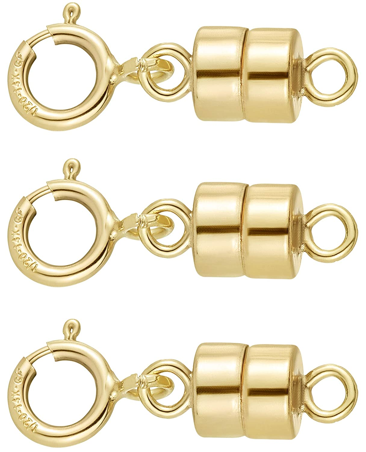 BEAD CAP BELL CONNECTOR 6mm BAIL w//loop LEAF 4 prong or FILIGREE 7 prong 25pcs Gold Leaf