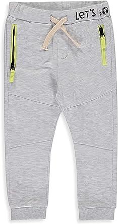 LC WAIKIKI Pantalones de Jogging para ni/ño
