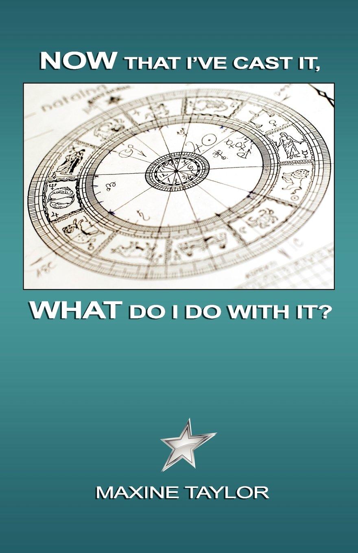 Now That I've Cast It, What Do I Do WIth It? pdf