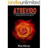 ATREVIDO: Antologia Amor de todas as formas