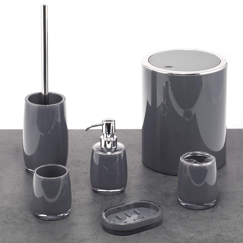 XZANTE Cable del conversor 3.5mm Jack Enchufe de Audio aux Macho a USB 2.0 Hembra Coche MP3 para telefonos moviles telefonos Inteligentes telefonos