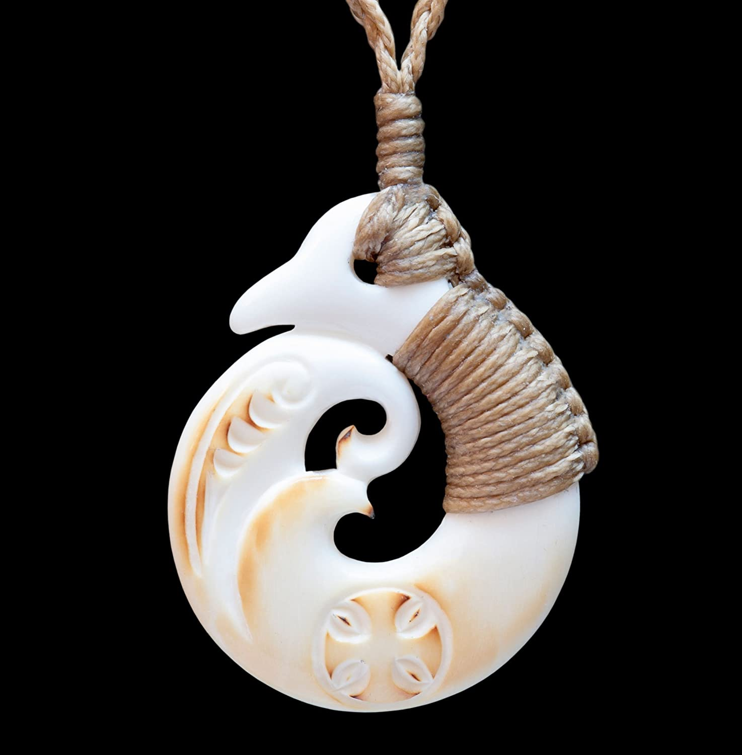 collections design greenstone toru tuatara koru necklace store