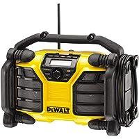 Radios para obra