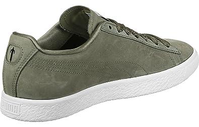 06de5059746c Puma x Trapstar Clyde Bold Shoes  Amazon.co.uk  Shoes   Bags