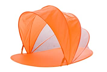 Snoozy Toddler and Pets Easy Pop Up Shade Tent With Slip on Cover and Handles  sc 1 st  Amazon.com & Amazon.com : Snoozy Toddler and Pets Easy Pop Up Shade Tent With ...
