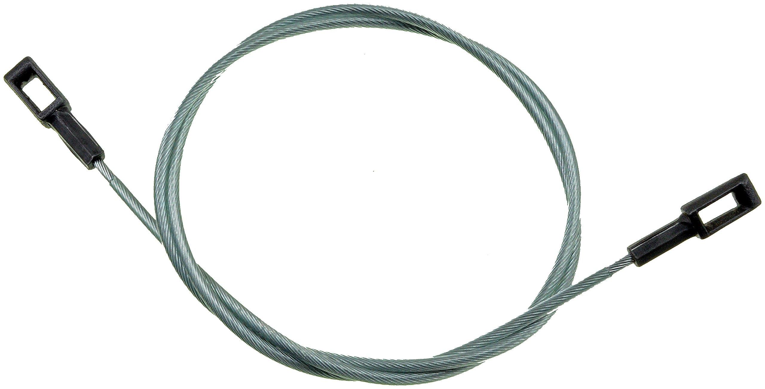 Dorman C93037 Parking Brake Cable