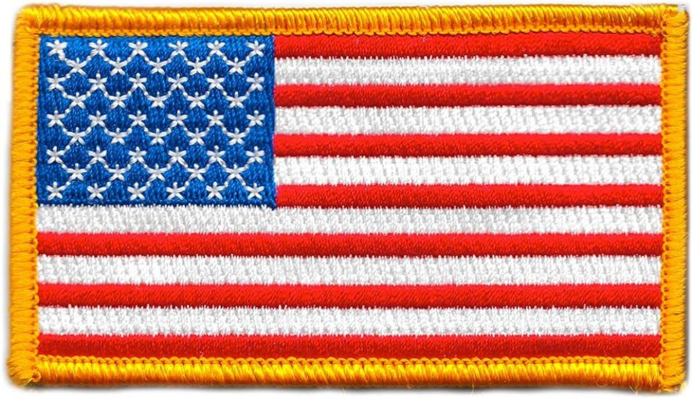 Gadsden and Culpeper 5.11 Flag Bearer Cap Bundle USA Patch + Hat