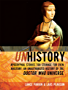 Unhistory: Apocryphal Stories Too Strange for Even Ahistory: An Unauthorized History of the Doctor Who Universe