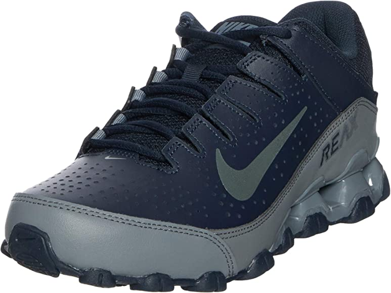 Cross-Trainers Athletic Sneakers Shoes
