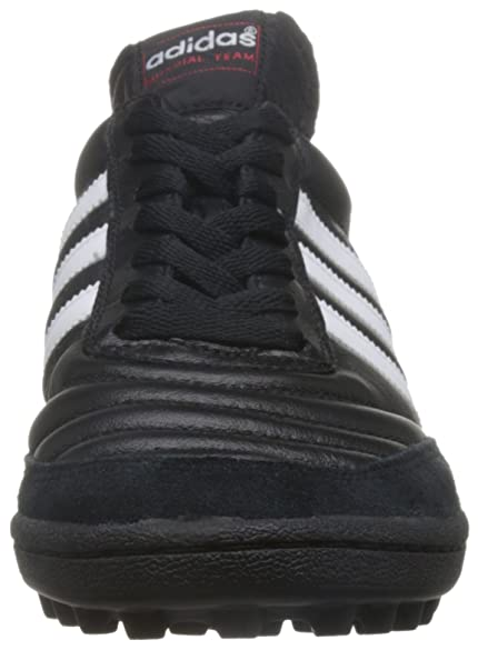 | adidas Performance Mundial Team Turf Soccer Cleat | Soccer