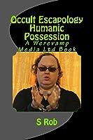 Egyptian Deities Occult Escapology (English